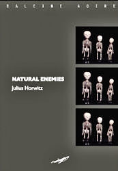 natural ennemies by julius Horwitz